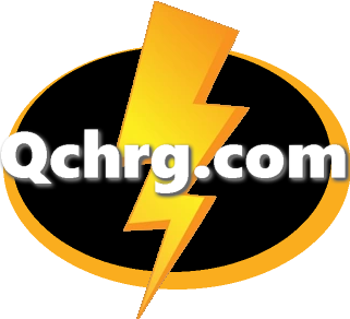 qchrg.copm domain name for sale